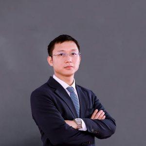 Nguyen Hoang Long, RN, Ph.D.