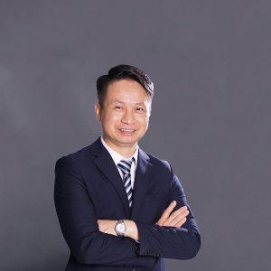 Pham Ngoc Nam, Ph.D.