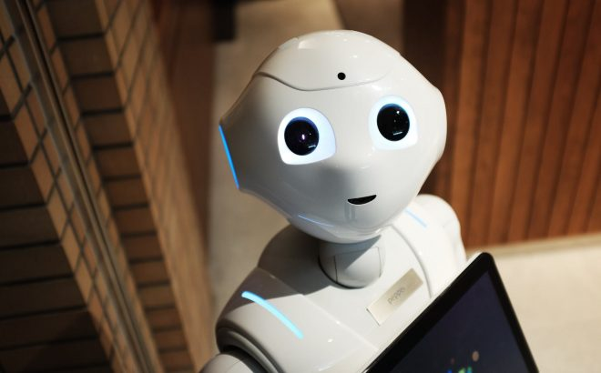 """Robot Rooms"": How Guests Use and Perceive Hotel Robots"