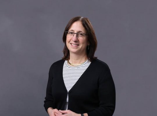 Lisa M. Bellini, MD