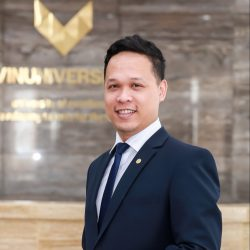 Nguyen Son Tung