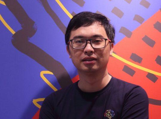 Nguyen Do Trung Chanh, PhD