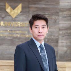 Vu Anh Dzung, PhD