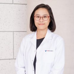 Hoang Lan Van, RN, PhD