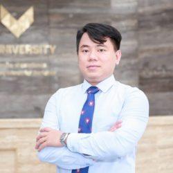 Thanh Ngoc Tien, MD, MSC