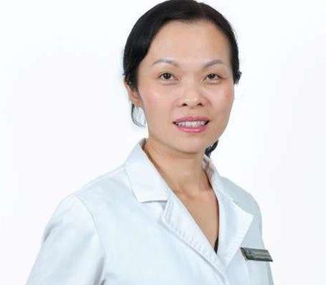 Phan Nguyen Thanh Binh, MD, PhD