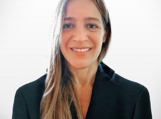 Laura Vanderbloemen, PhD
